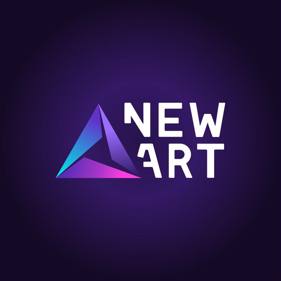 New_Art_logo_1_1