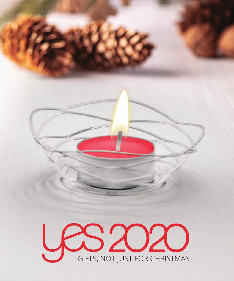 catalog de Crăciun