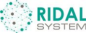 Ridal System